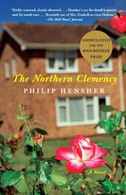 Cover of: The Northern Clemency