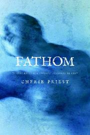 Cover of: Fathom
