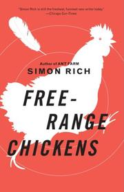 Cover of: Free-Range Chickens