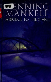 Cover of: A Bridge to the Stars