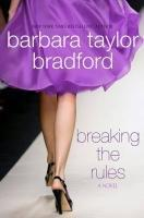 Cover of: Breaking the Rules