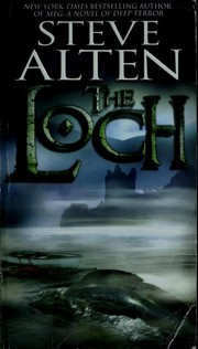 Cover of: The Loch