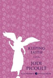 Cover of: Keeping Faith