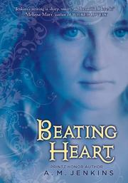 Cover of: Beating Heart