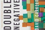 Cover of: Double Negative