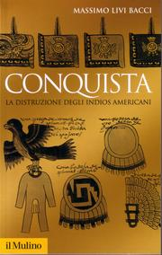 Cover of: Conquista