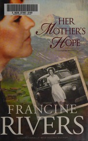 Cover of: Her mother's hope