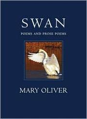 Cover of: Swan