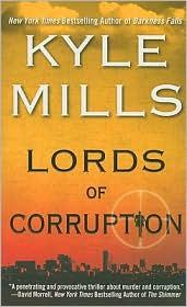 Cover of: Lords of Corruption
