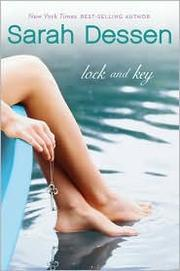 Cover of: Lock and Key
