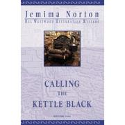 Cover of: Calling the Kettle Black