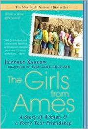 Cover of: The Girls from Ames