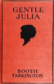 Cover of: Gentle Julia