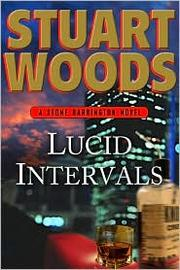Cover of: Lucid Intervals