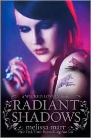 Cover of: Radiant Shadows