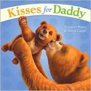 Cover of: Kisses for Daddy