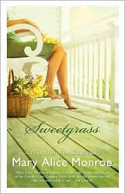 Cover of: Sweetgrass