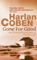 Cover of: Gone for Good