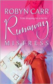 Cover of: Runaway Mistress