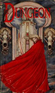 Cover of: The black tower