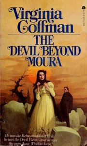 Cover of: The devil beyond Moura