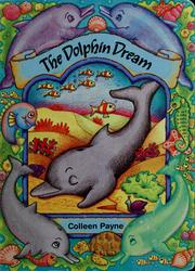 Cover of: The dolphin dream