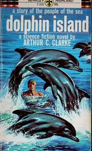 Cover of: Dolphin Island: a story of the people of the sea
