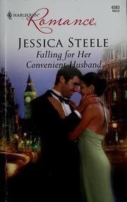 Jessica Steele   Open Library