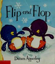 Cover of: Flip and Flop
