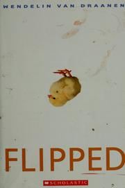 Cover of: Flipped