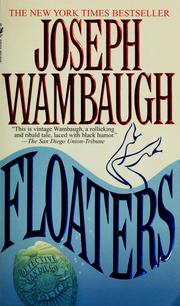 Cover of: Floaters