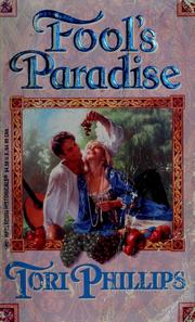 Cover of: Fool's paradise
