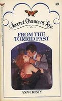 Cover of: From the Torrid Past
