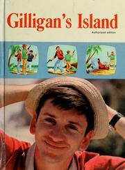 Cover of: Gilligan's Island