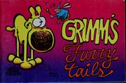 Cover of: Grimm's furry tails