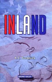 Cover of: Inland