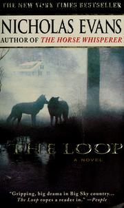Cover of: The loop
