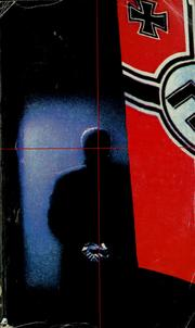 Cover of: The master sniper