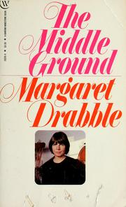 Cover of: The middle ground
