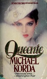 Cover of: Queenie