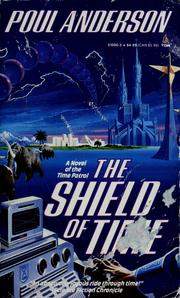 Cover of: The Shield of Time