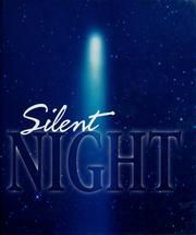 Cover of: Silent night
