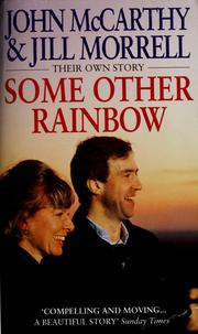 Cover of: Some other rainbow
