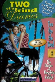Cover of: Two for the road