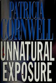 Cover of: Unnatural exposure