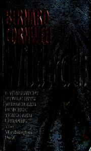 Cover of: Wildtrack: A Novel of Suspense