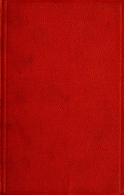 Cover of: The World's One Hundred Best Short Stories [In Ten Volumes] volume five DRAMA
