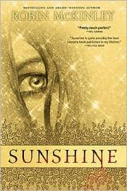 Cover of: Sunshine