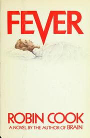 Cover of: Fever