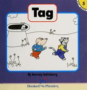 Cover of: Tag